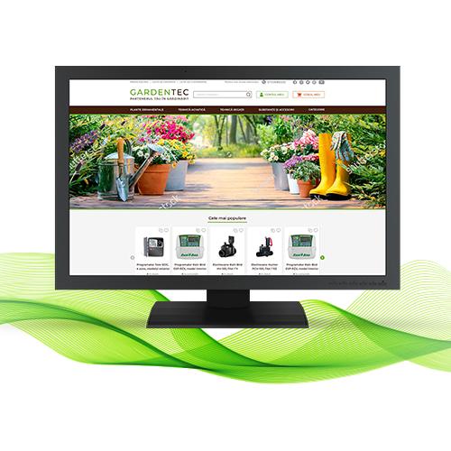 gardentec